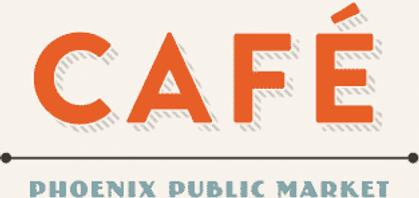 cafe-phoenix-public-market-logo.png