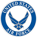 AIR FORCE.png