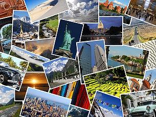 Postcards sm.jpg