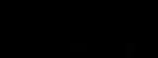 Black on Transparent JOURNEYS.png