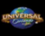 universal-studios-florida-kKmR.png