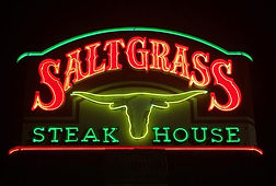 saltgrass sign.jpg
