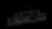 Altitude Logo.png