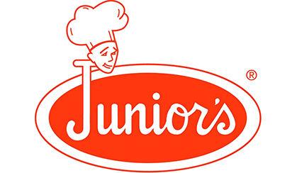 Juniors Logo.jpg