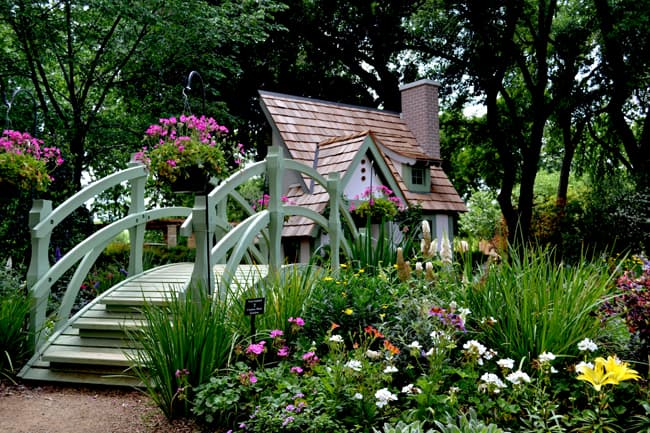 dallas_arboretum_monet_house
