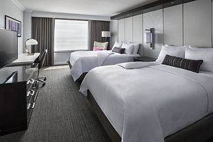 wasjw-guestroom-0119-hor-clsc.jpg