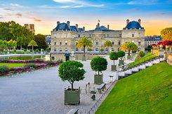 Versailles.jpeg
