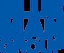 blue_man_group-logo.png