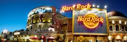 HRC Orlando Night