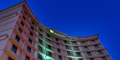 holiday-inn-dallas.jpg