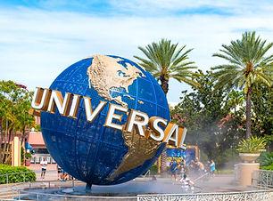 Universal Orlando Globe.jpeg