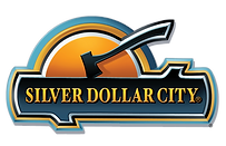 Silver-Dollar-City.png