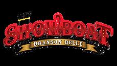 Showboat Branson Belle logo.png