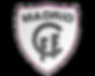 madrid-femenino-escudo-web-peque.png