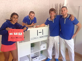 clínica_hontoria_about_us.jpg