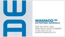 Wamaco.jpg