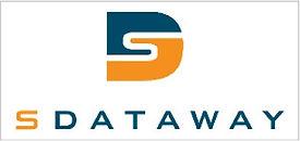 sdataway.jpg