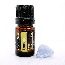 essential-oils-12.jpg