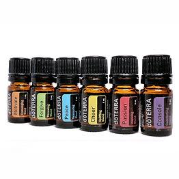 essential-oils-4.jpg