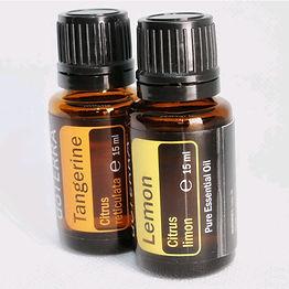 essential-oils-3.jpg
