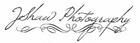 photographers-signature.jpg