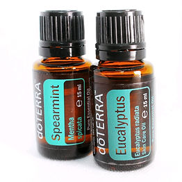 essential-oils-6.jpg