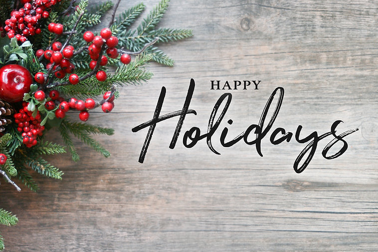happy holidays pear & Olive.jpg