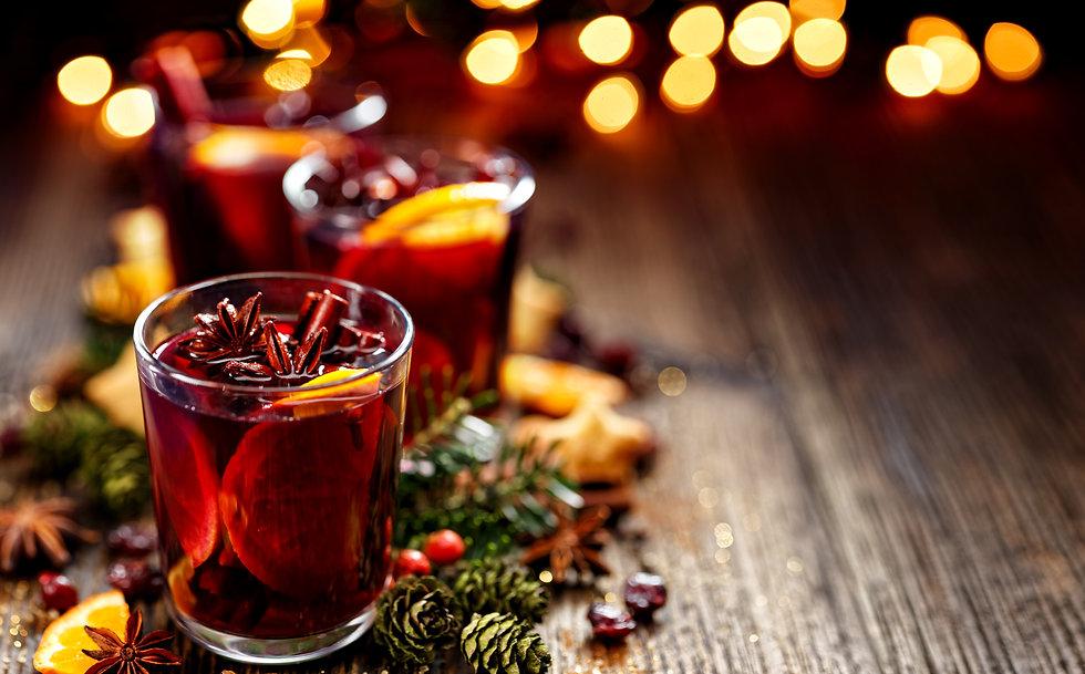 Christmas mulled wine.jpg