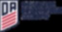 USSDA logo.png