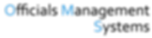 OMS-temp-logo.png