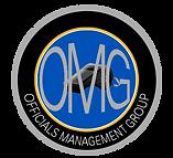OMG Logo_1-8-19.png