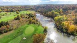 Miami White Water Golf Course