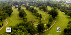WYOMING_Golf_Club_Aerial_Photography