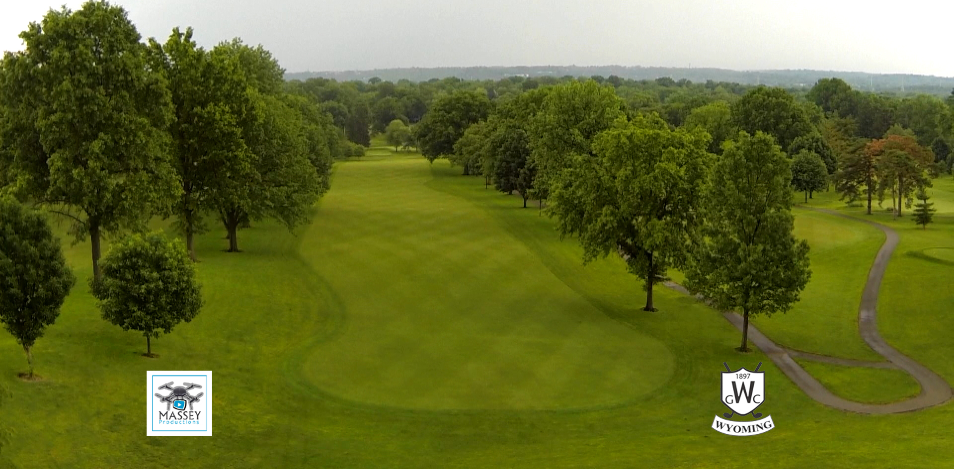 Wyoming_Golf_Club_Aerial_Photography