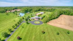 Million Dollar Drone Photography