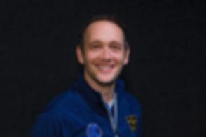 Matt-Green-Director-of-Club-Fitting-50YL