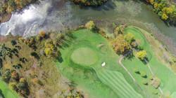 Miami White Water Golf Couse