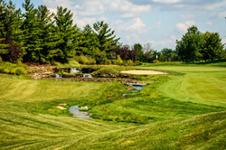 Four_Bridges_Golf_Course