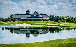 Four Bridges Golf Course