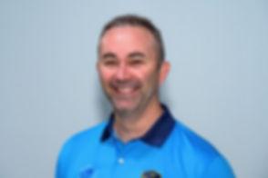 Brian-Alderson-Director-of-Golf-50YL.jpg