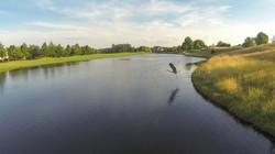 Four_Bridges_Water_View