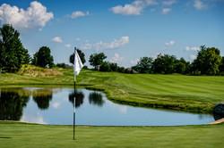Four_Bridges_Golf_Course_Hole_14