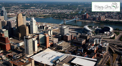 Cincinnati_Aerial_View