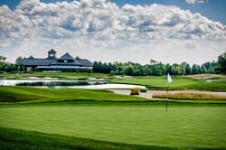 Four_Bridges_Golf_Course_Club_House