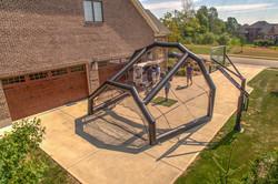 50YL Backyard Fitting-7.jpg