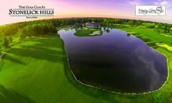 Stonelick_Hills_Golf_Course_Ohio