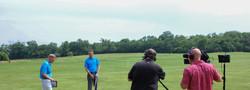 Miles of Golf June 2014
