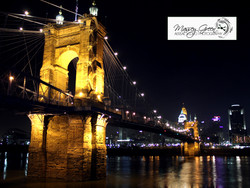 Night_Time-Bridge_Photo