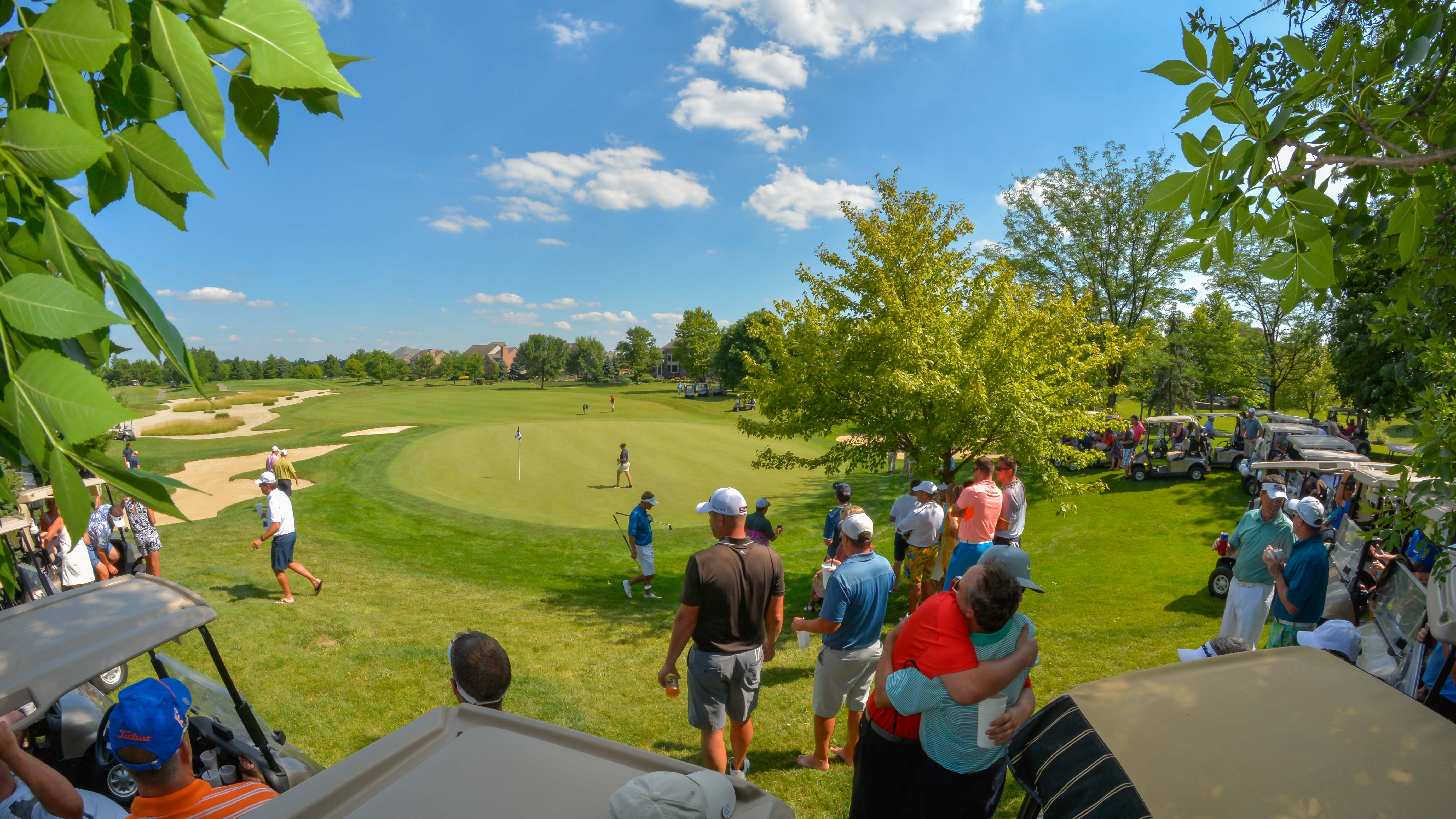 Four Bridges Member Guest final-24