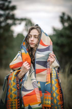 BlanketPendleton